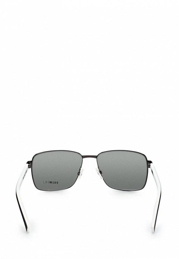 Мужские солнцезащитные очки Bikkembergs BK 659 03: изображение 7