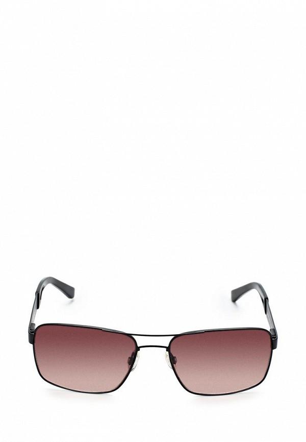 Мужские солнцезащитные очки Bikkembergs BK 654 01: изображение 1