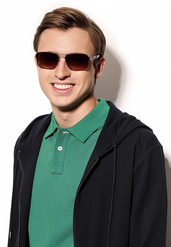 Мужские солнцезащитные очки Bikkembergs BK 654 01: изображение 2