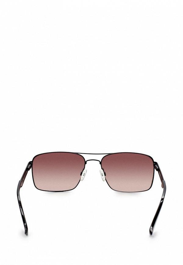 Мужские солнцезащитные очки Bikkembergs BK 654 01: изображение 4