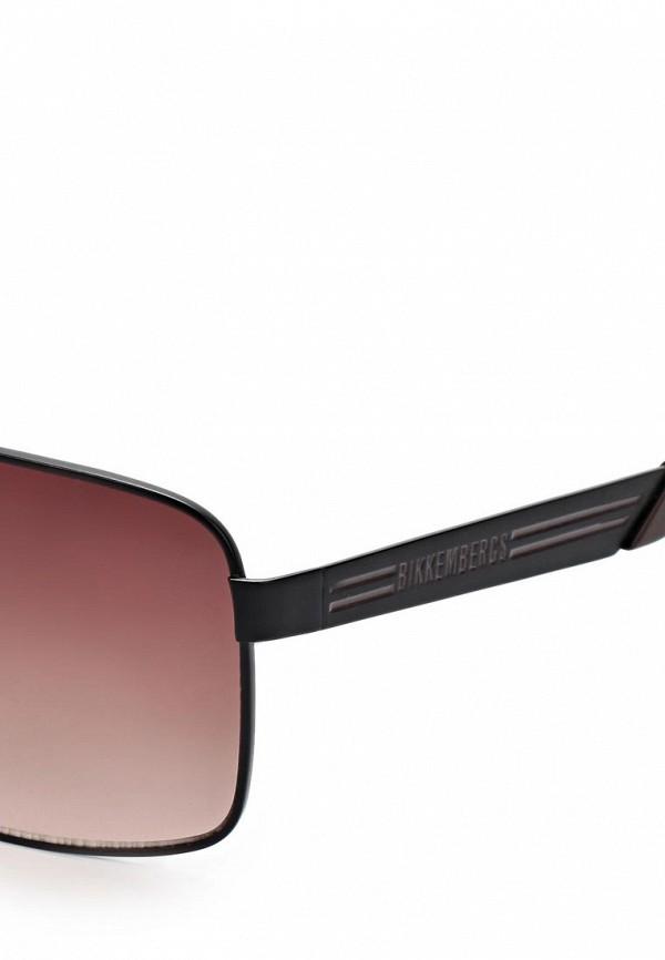 Мужские солнцезащитные очки Bikkembergs BK 654 01: изображение 5