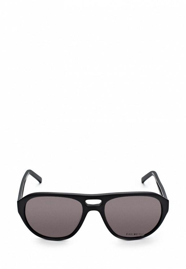 Мужские солнцезащитные очки Bikkembergs BK 660 01: изображение 2