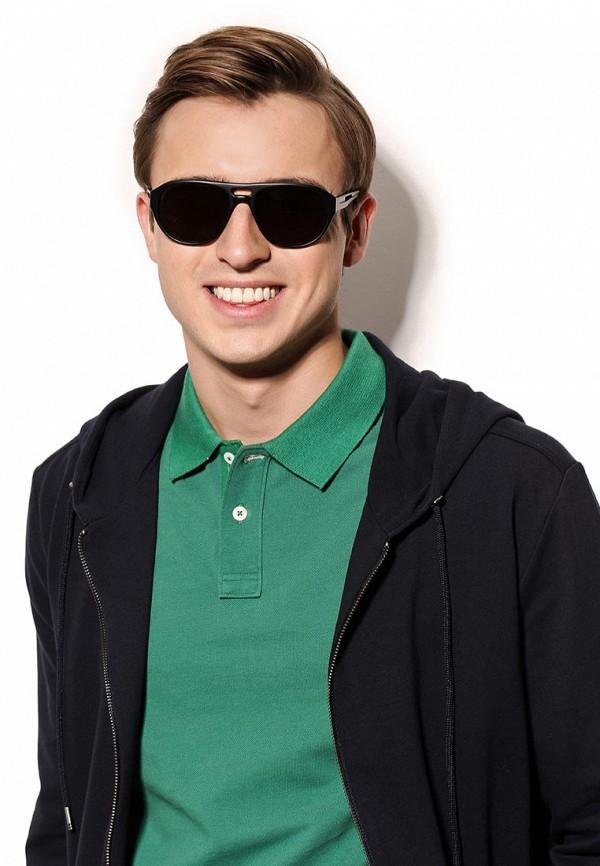 Мужские солнцезащитные очки Bikkembergs BK 660 01: изображение 3