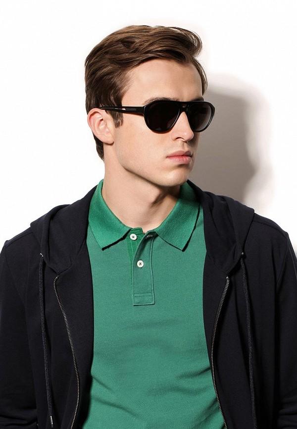 Мужские солнцезащитные очки Bikkembergs BK 660 01: изображение 5