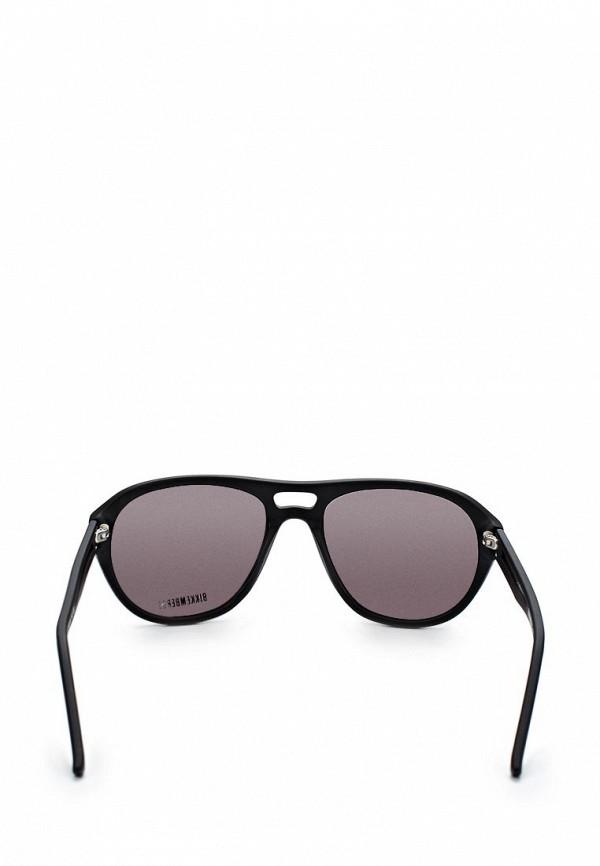 Мужские солнцезащитные очки Bikkembergs BK 660 01: изображение 7