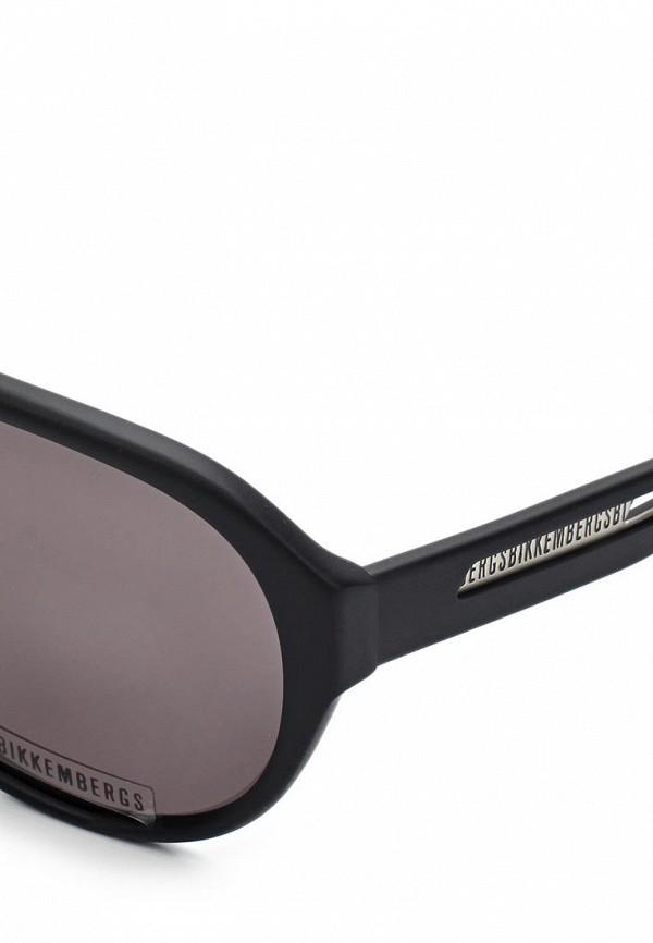 Мужские солнцезащитные очки Bikkembergs BK 660 01: изображение 9