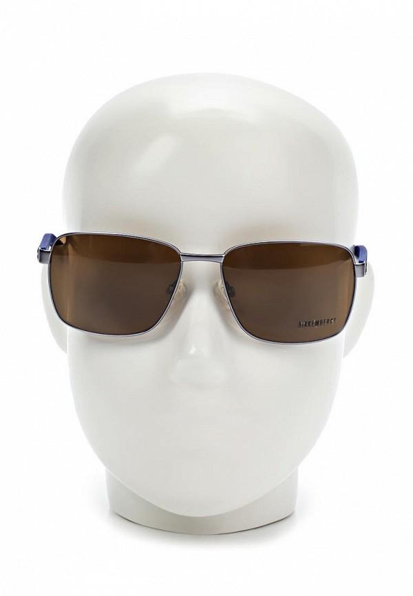 Мужские солнцезащитные очки Bikkembergs BK 659 02: изображение 2