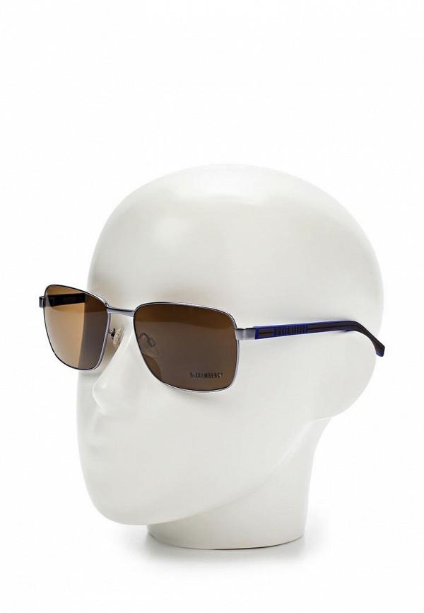 Мужские солнцезащитные очки Bikkembergs BK 659 02: изображение 3