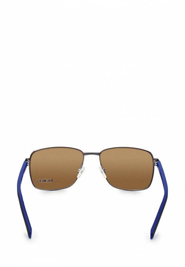 Мужские солнцезащитные очки Bikkembergs BK 659 02: изображение 4