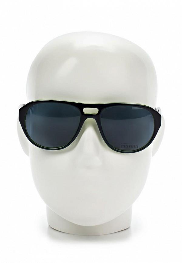 Мужские солнцезащитные очки Bikkembergs BK 660 04: изображение 2