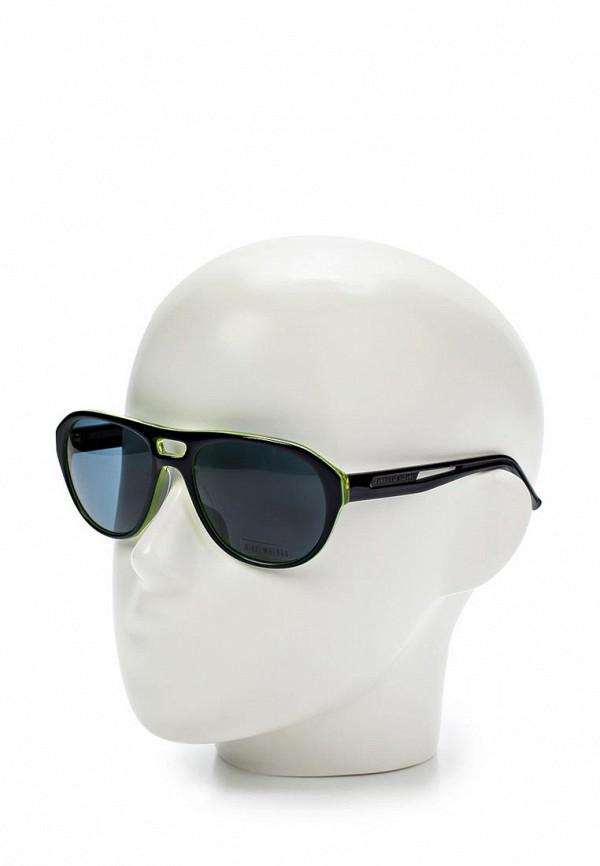 Мужские солнцезащитные очки Bikkembergs BK 660 04: изображение 3