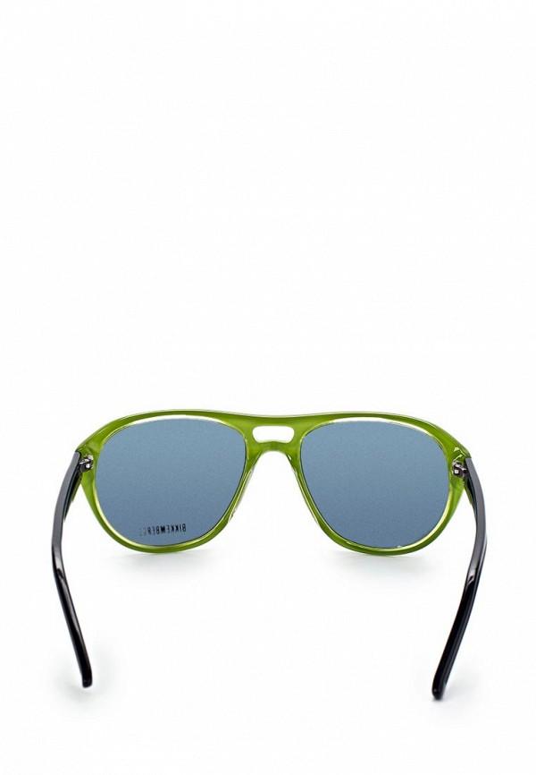 Мужские солнцезащитные очки Bikkembergs BK 660 04: изображение 4