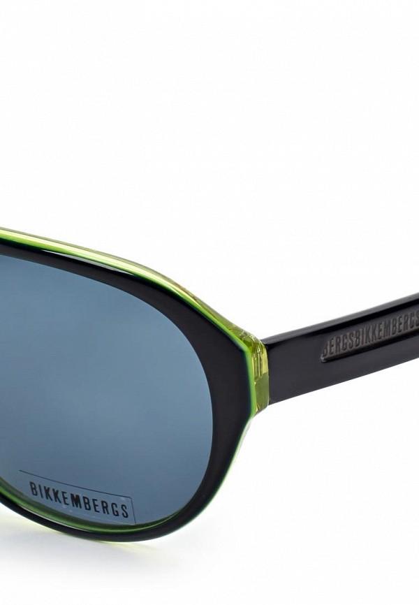 Мужские солнцезащитные очки Bikkembergs BK 660 04: изображение 5
