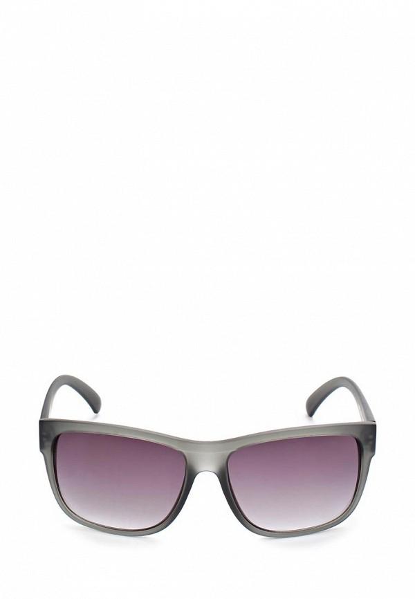 Мужские солнцезащитные очки Bikkembergs BK 656 02: изображение 2