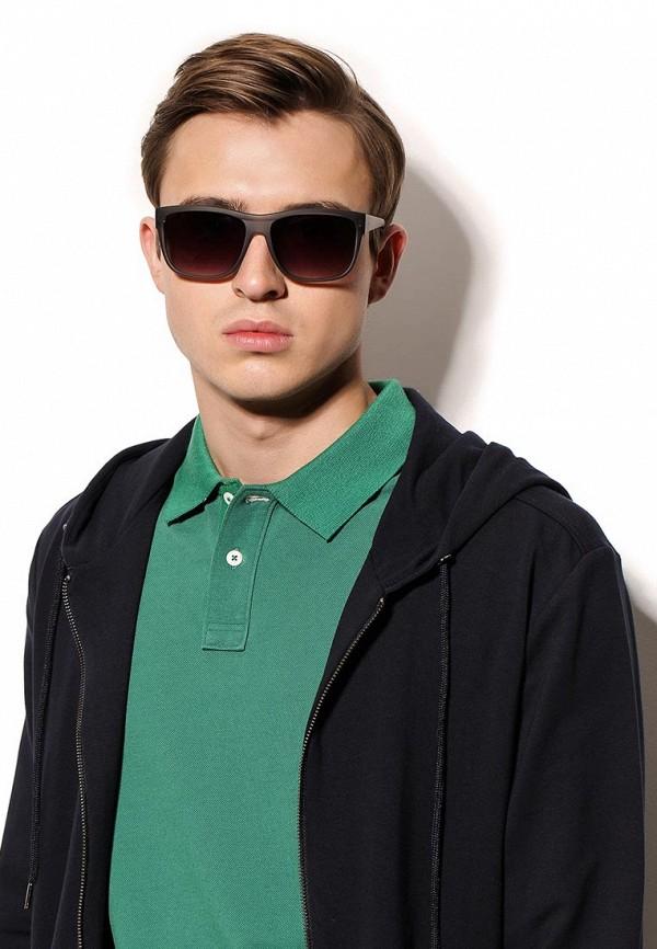 Мужские солнцезащитные очки Bikkembergs BK 656 02: изображение 3