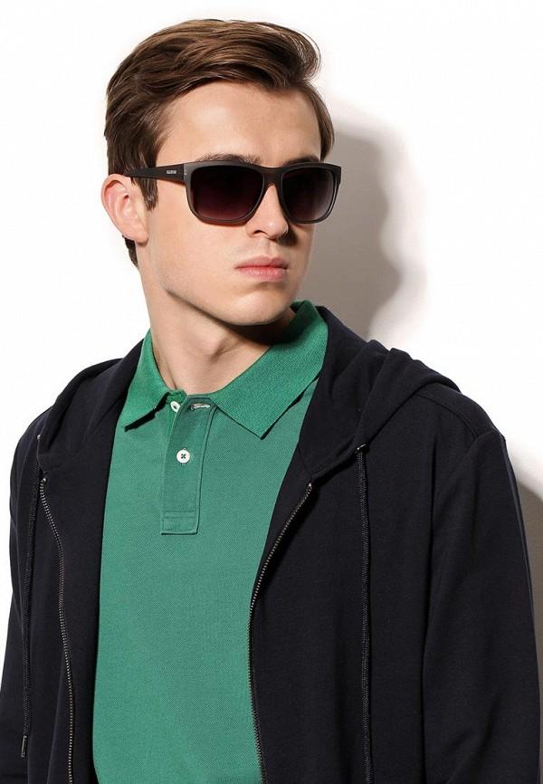 Мужские солнцезащитные очки Bikkembergs BK 656 02: изображение 5