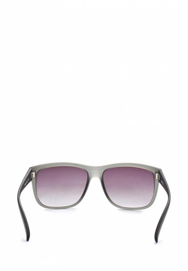 Мужские солнцезащитные очки Bikkembergs BK 656 02: изображение 7