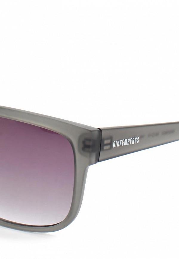 Мужские солнцезащитные очки Bikkembergs BK 656 02: изображение 9