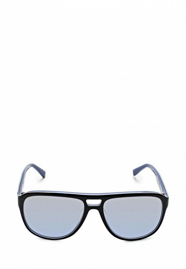 Мужские солнцезащитные очки Bikkembergs BK 664 03: изображение 1
