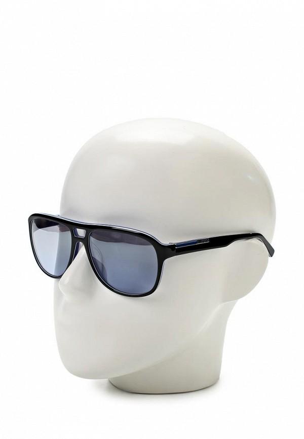 Мужские солнцезащитные очки Bikkembergs BK 664 03: изображение 2
