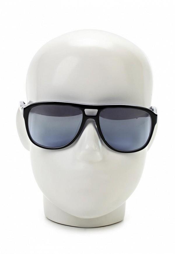 Мужские солнцезащитные очки Bikkembergs BK 664 03: изображение 3