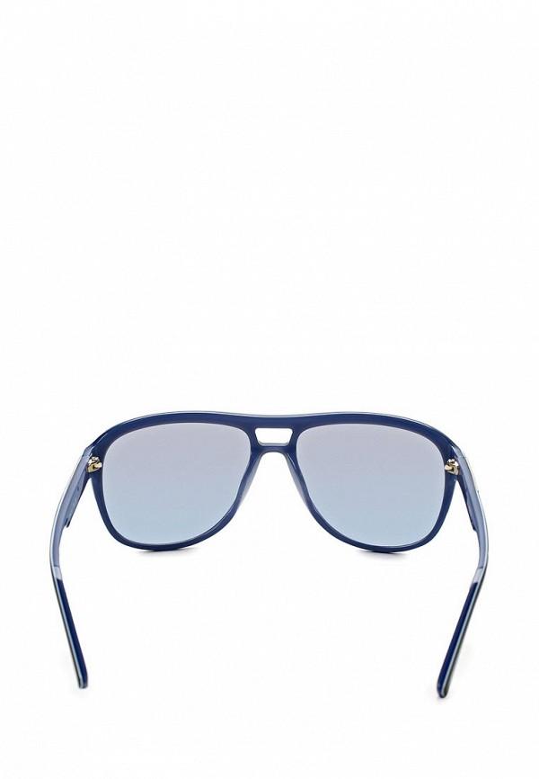 Мужские солнцезащитные очки Bikkembergs BK 664 03: изображение 4