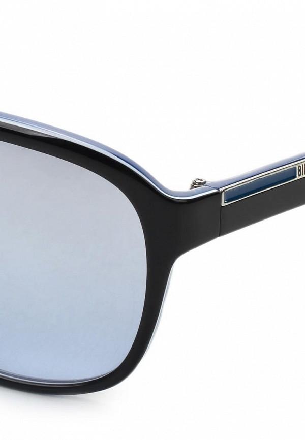Мужские солнцезащитные очки Bikkembergs BK 664 03: изображение 5