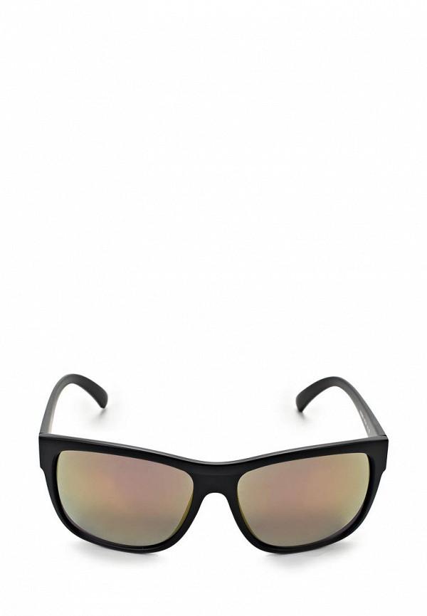 Мужские солнцезащитные очки Bikkembergs BK 656 05: изображение 1