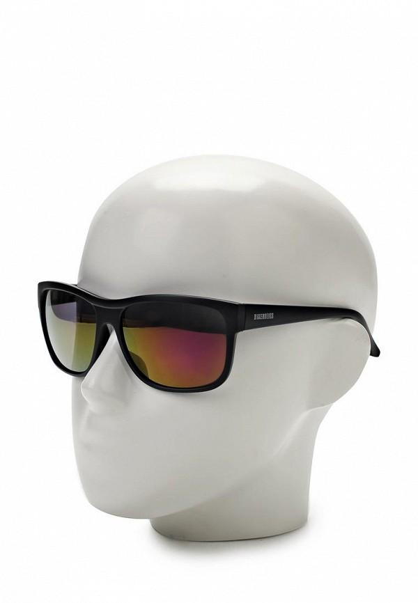 Мужские солнцезащитные очки Bikkembergs BK 656 05: изображение 2