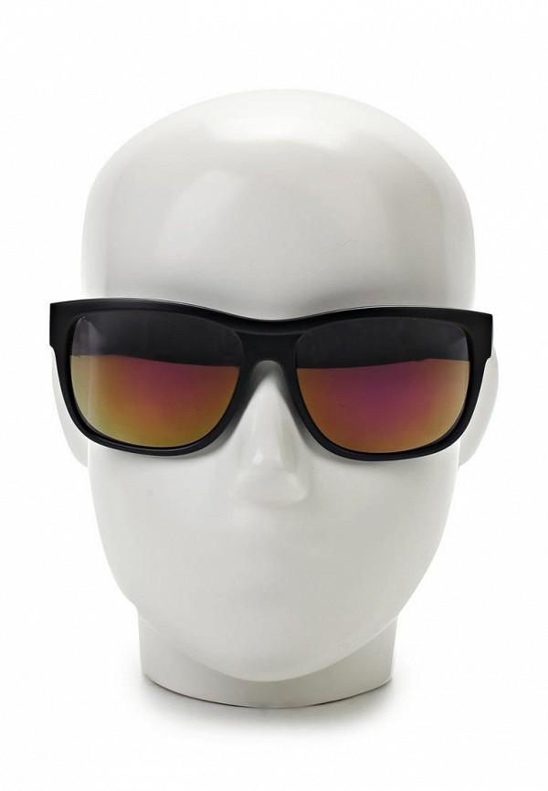 Мужские солнцезащитные очки Bikkembergs BK 656 05: изображение 3