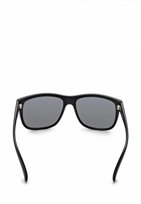 Мужские солнцезащитные очки Bikkembergs BK 656 05: изображение 4
