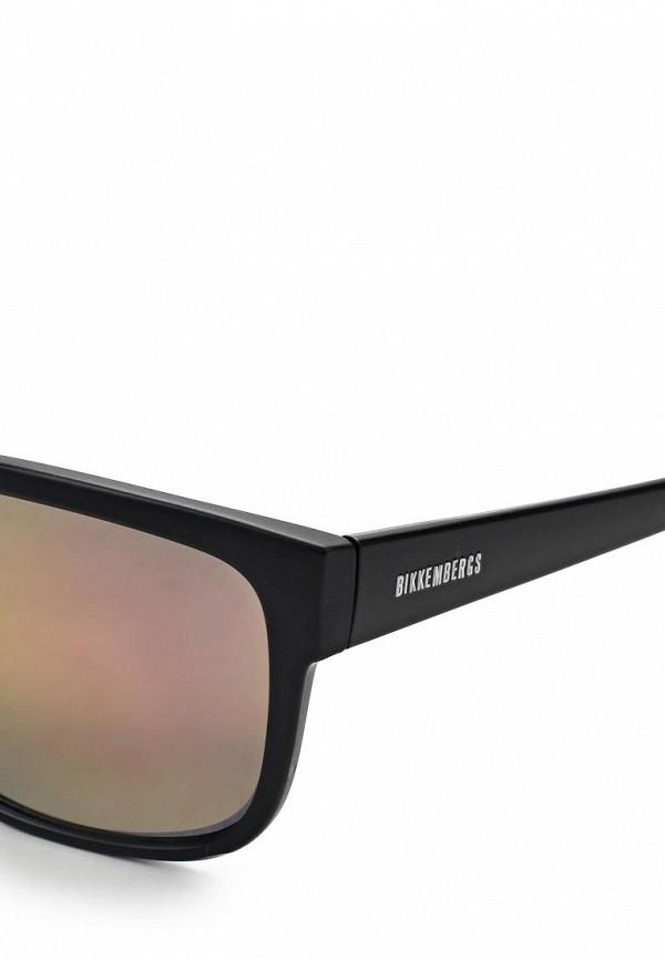 Мужские солнцезащитные очки Bikkembergs BK 656 05: изображение 5