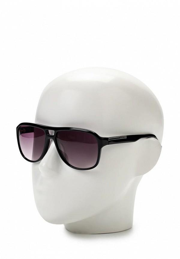 Мужские солнцезащитные очки Bikkembergs BK 664 01: изображение 2