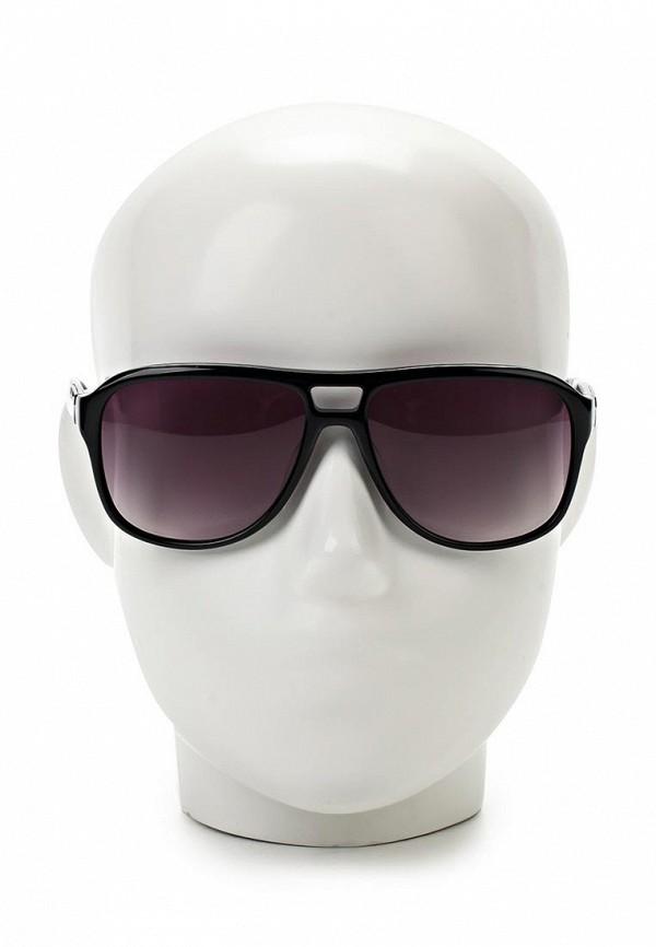 Мужские солнцезащитные очки Bikkembergs BK 664 01: изображение 3