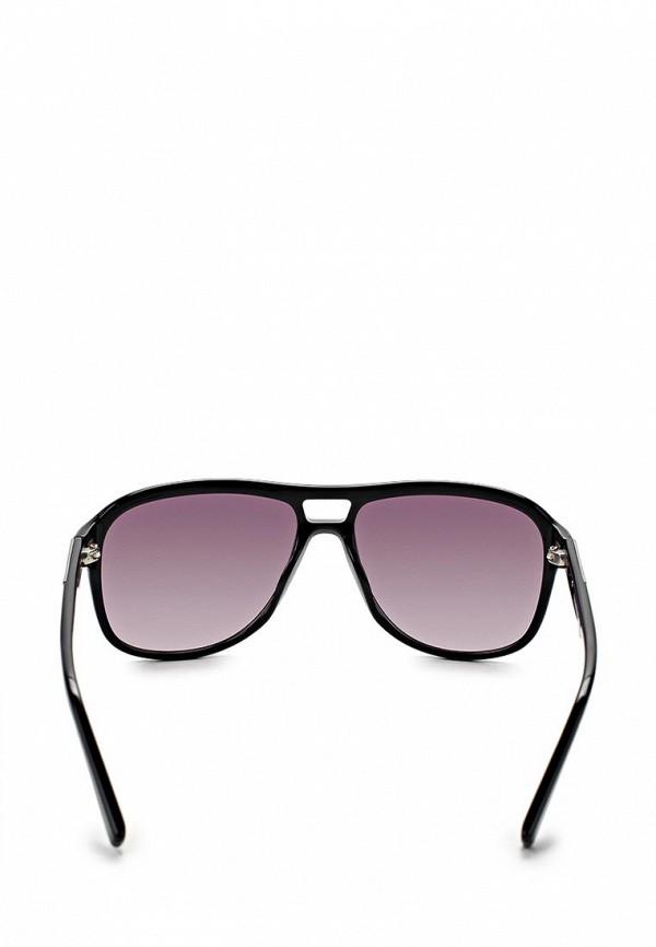 Мужские солнцезащитные очки Bikkembergs BK 664 01: изображение 4
