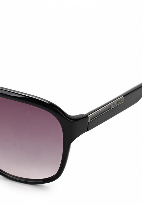 Мужские солнцезащитные очки Bikkembergs BK 664 01: изображение 5