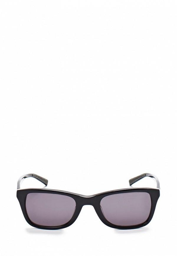 Мужские солнцезащитные очки Bikkembergs BK 666 01: изображение 1