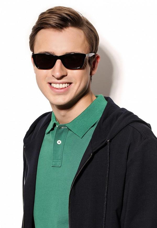 Мужские солнцезащитные очки Bikkembergs BK 666 01: изображение 2