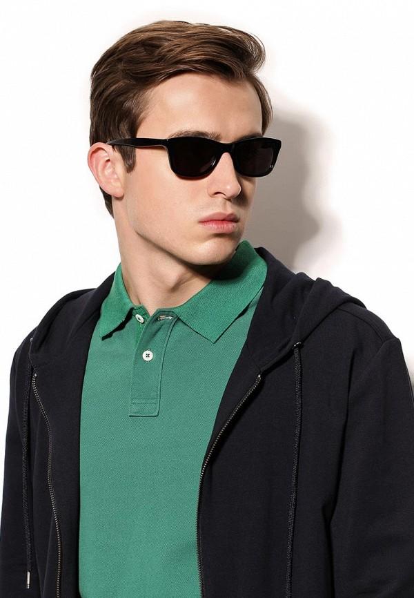 Мужские солнцезащитные очки Bikkembergs BK 666 01: изображение 3