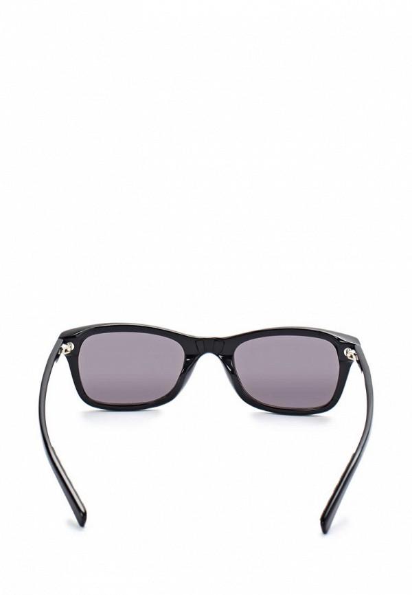 Мужские солнцезащитные очки Bikkembergs BK 666 01: изображение 4
