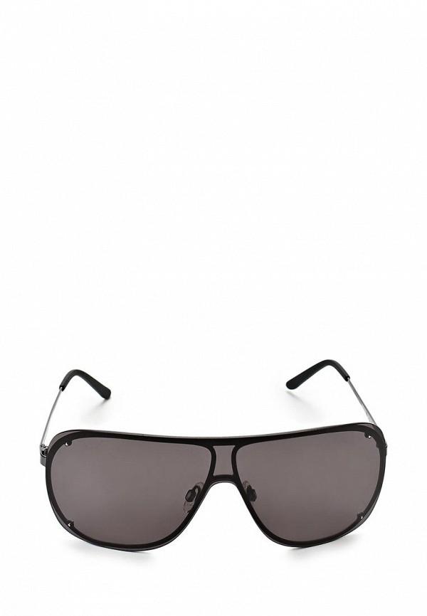 Мужские солнцезащитные очки Bikkembergs BK 670 02: изображение 1