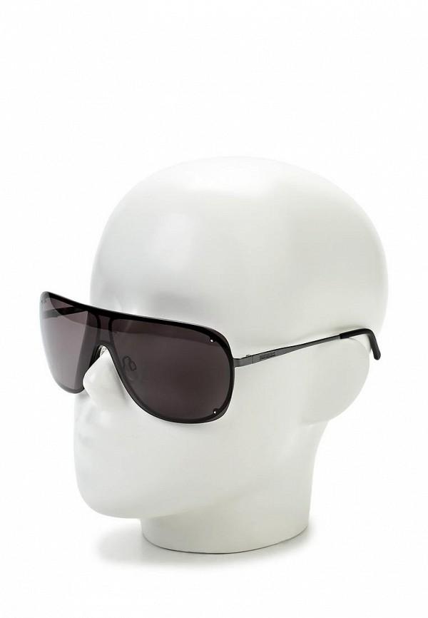 Мужские солнцезащитные очки Bikkembergs BK 670 02: изображение 2