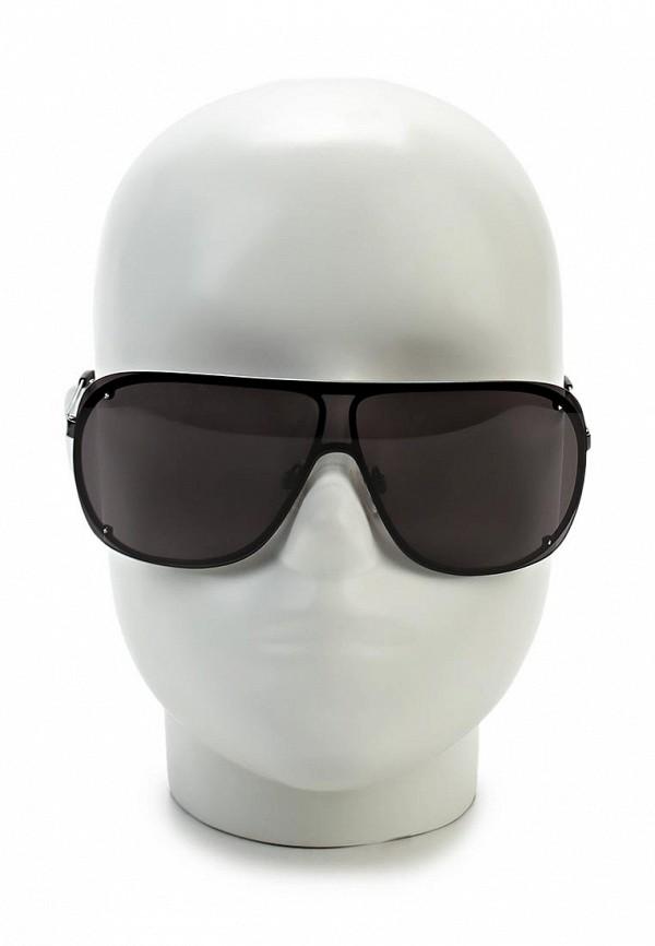 Мужские солнцезащитные очки Bikkembergs BK 670 02: изображение 3