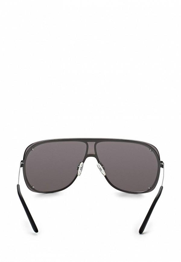 Мужские солнцезащитные очки Bikkembergs BK 670 02: изображение 4