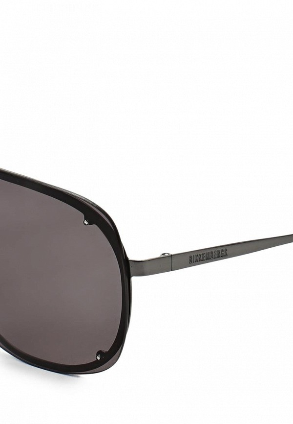 Мужские солнцезащитные очки Bikkembergs BK 670 02: изображение 5
