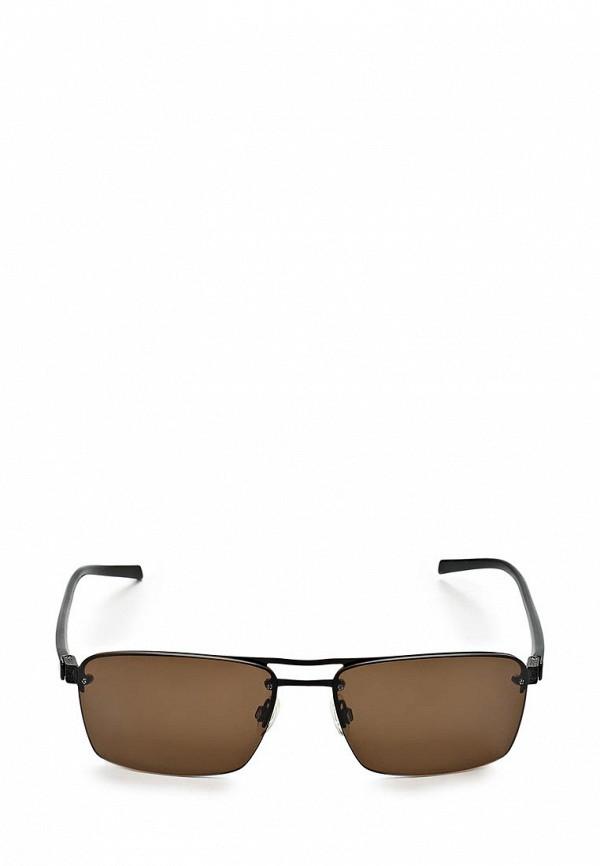 Мужские солнцезащитные очки Bikkembergs BK 669 01: изображение 1