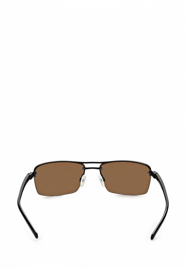 Мужские солнцезащитные очки Bikkembergs BK 669 01: изображение 4