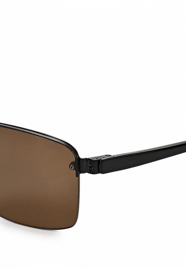 Мужские солнцезащитные очки Bikkembergs BK 669 01: изображение 5