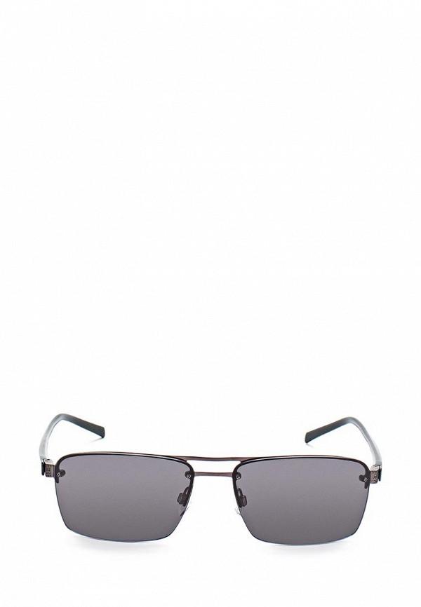Мужские солнцезащитные очки Bikkembergs BK 669 04: изображение 1