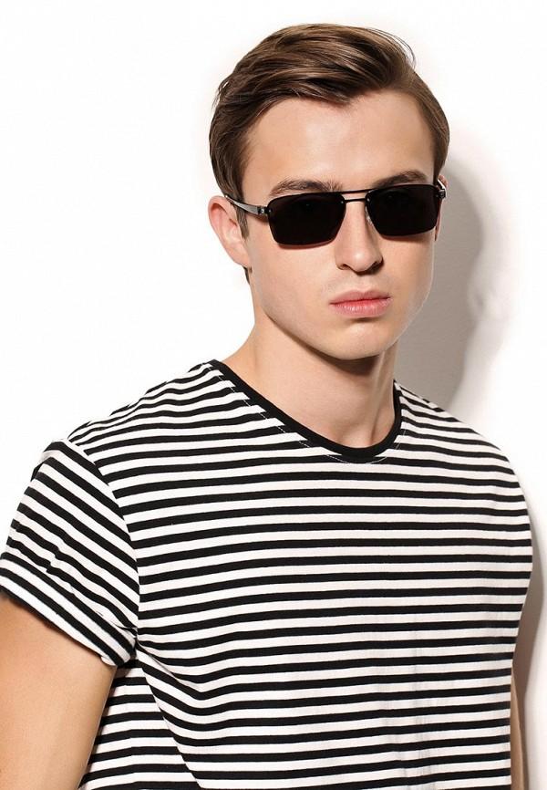 Мужские солнцезащитные очки Bikkembergs BK 669 04: изображение 2